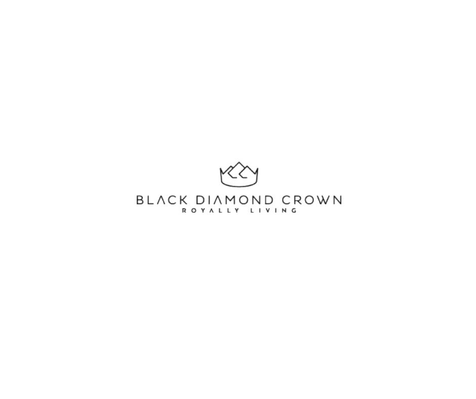 black-diamond-crown