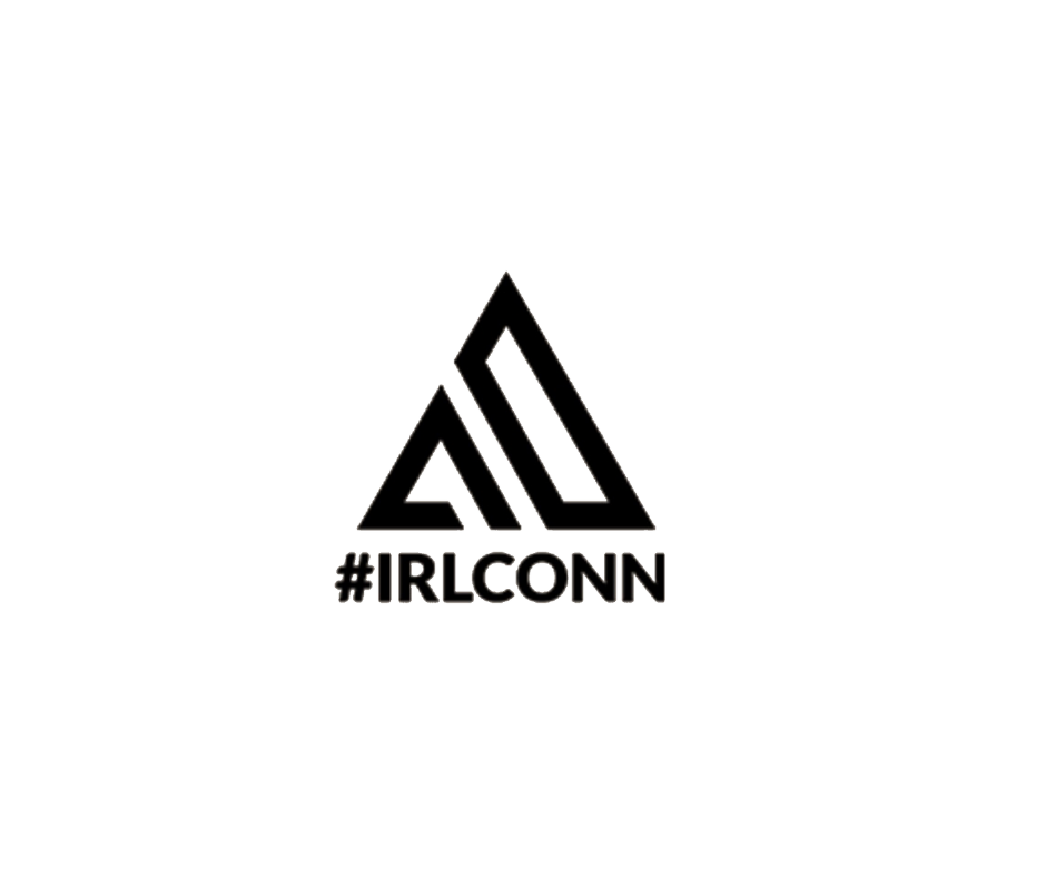 in-real-life-conference-irlconn