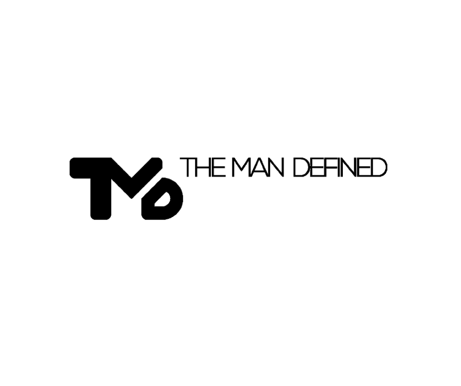 the-man-defined